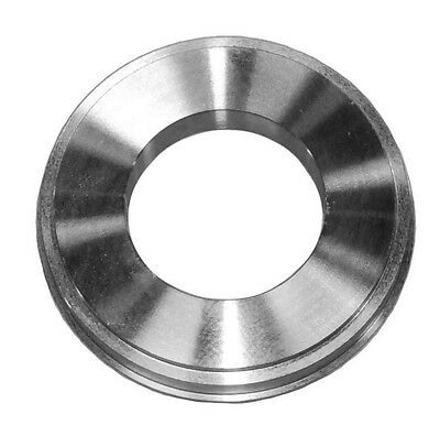 Seal Ring 180165 Ditch Witch Models R100 Ar12 Trencher Parts