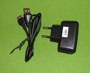 SAMSUNG-Alimentatore-Original-Power-Supply-SAC-48-4-4-volt-400-mA