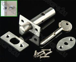 Invisible-Indoor-Security-Door-Rack-Bolt-Lock-909L