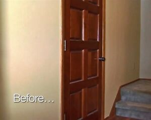 ╚► Lifetime Warranty by Specialist, Doors for Budget Price !