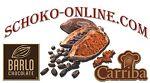 schoko-online.com