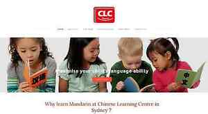 Learn Mandarin (Chinese) for Children 3-18yrs Petersham Marrickville Area Preview
