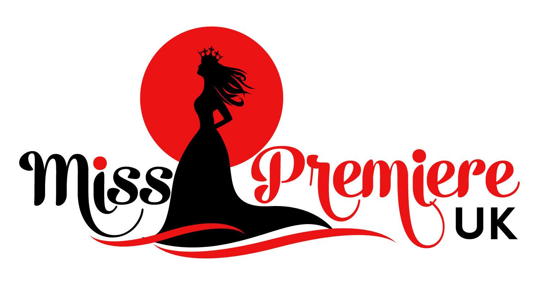 Miss Premiere UK