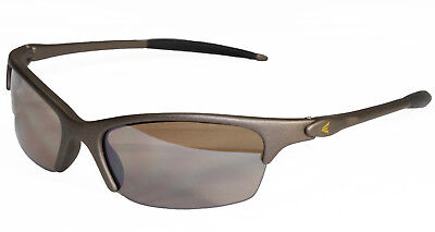 Easton Youth Ultra-Lite Z-Blade Baseball Sunglasses A162 (Easton Sun Glasses)