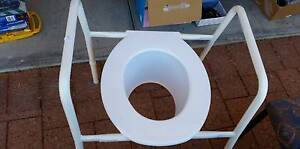 Disability Shower Seat for sale Balga Stirling Area Preview
