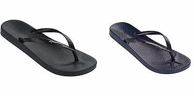 Ipanema Tropical Women's Flip Flops Last Few Now Only £10.00