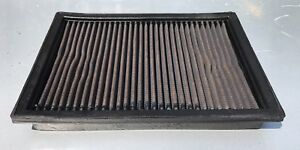Bmw e36 K&N replacement air filter 33-2070