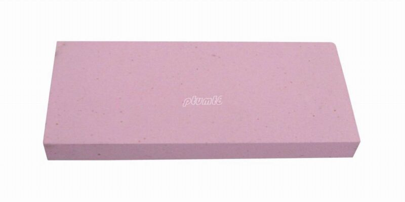 1PC KangQiao Dental Instrument Sharpening Stone 3# Rectangle 251-0300 PT