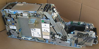 Diebold Bulk Document Intelligent Depository Module Pn 00-104969-000a