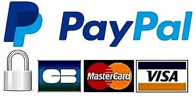 How To Set Up A Paypal Account 2017   Great Guide For New Buyers And Sellers