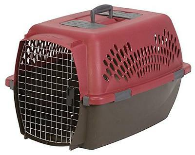 Aspen 21090 Pet Taxi Fashion, New, Free Shipping
