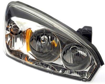 Headlight Assembly-Maxx Right Dorman 1591107 fits 2004 Chevrolet Malibu
