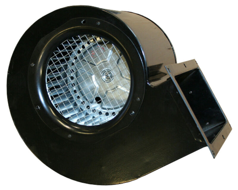 Replacement Blower Motor 550 CFM