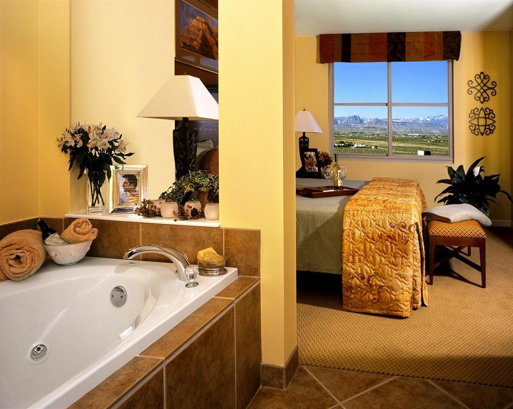 Grandview Resort Timeshare Las Vegas Fixed Week 46 - $1.00