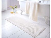 Extra Long Bathmat NEW!