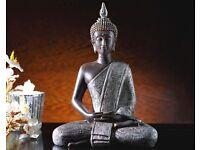 Juliana Thai Sitting Buddha