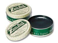 Pack Of 2 Zam-Buk Antiseptic Ointments