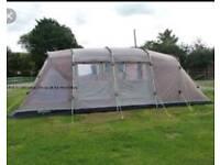 Glendale 5 tent