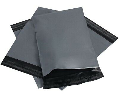 50 Strong cheapest UK Mailing Bags 10