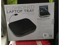 Laptop Stand Brand New