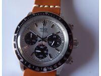 Rolex Watch Daytona