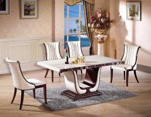 DINING SET AT SALE PRICE (ID-261)