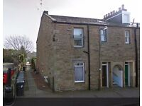 2 Bedroom Flat Roslin, NO LONGER AVAILABLE