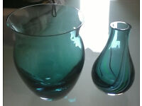 vases free to collect