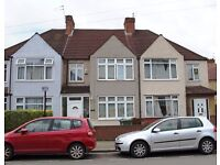 ★★★★Very Spacious 3/4 Bed House in West Harrow★★★★