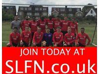 Find a football team, find a football team, sports team london. FIND LOCAL TEAM, PLAY FOOTBALL