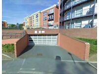 FANTASTIC PRIVATE PARKING SPACE | Newbury Park (IG2)