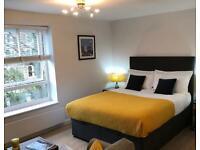 Short Term Rent Modern Studio Apartment in Clifton