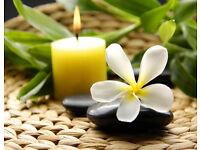 Tina Thai Massage, Oldham