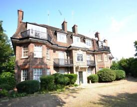 2 bedroom flat in Cedar Court, The Drive, Finchley, N3