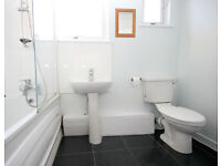 Beautiful Twin bedroom ready now, 4 min away from Canning town. Must see!! 2 weeks deposit.
