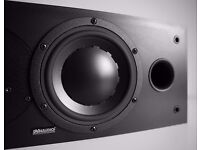 Dynaudio Audience 42 - Excellent condition! UK & Ireland Courier Delivery Included in Price