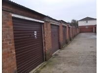Garages to rent, £50/month - MIDDLESBROUGH - Lealholme Crescent, TS3 0NA