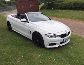WEDDING CHAUFFEUR HIRE/ SELF DRIVE CAR HIRE FROM £99 IN WEST MIDLANDS
