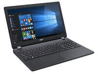 Acer Aspire ES15 Laptop *Brand New*