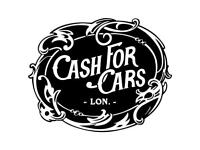 **CARS BOUGHT FOR CASH SAME DAY PAYMENT £500-£10k ALL CARS RUNNING OR NOT**