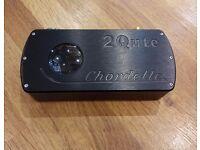 Chord Electronics 2Qute DAC - Pristine Condition