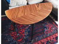 IKEA LÖVBACKEN Side Table SRP £40