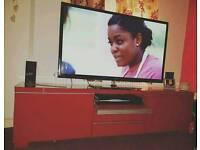 Samsung 3d TV swap