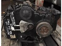 Ford Mondeo 2 Litre 130 TDCI Engine 55 (No Injector)
