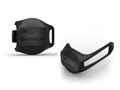 NEW Garmin Bike Speed Sensor 2 - Garmin Speed Sensor