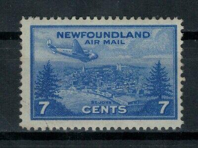 Newfoundland (Canada) Scott C19 in MNH Condition
