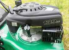 Brand new lawnmower for sale Doveton Casey Area Preview