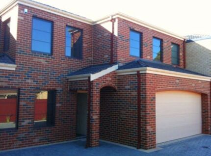 What's not to love! Bills inclusive!  Rivervale Belmont Area Preview