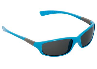 Balzer Polarisationsbrille Island Sonnenbrille Brille Polbrille UV 400 Schutz