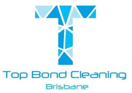Bond & Carpet Steam Cleaning